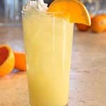 Dreamsicle