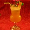 Drink Of The Week : The Zombie